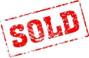 sold_generic_NSH-304
