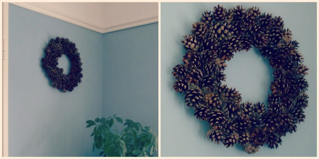 WreathCollage2