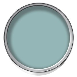 Dulux Blue Reflection