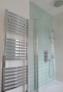 BathroomReveal